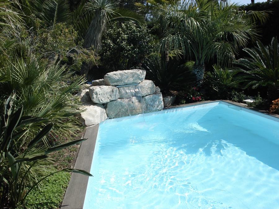 carrelage interieur piscine cool carrelage imitation bois pour piscine carrelage imitation bois. Black Bedroom Furniture Sets. Home Design Ideas